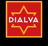 dialva-01