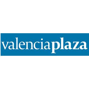 valencia plaza-ok